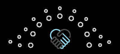 vera_illustration_400x180_handshake-partner