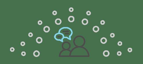 vera_illustration_400x180_interact-talk-conversation-people