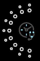 vera_illustration_left_provider-time-attention