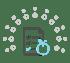vera_illustration_food-checklist