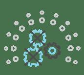 vera_illustration_reducecomplexity