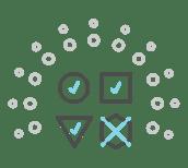 vera_illustration_simplify