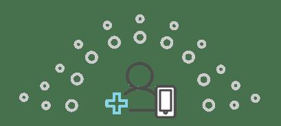 vera_illustration_wide_human_digital_tech_care