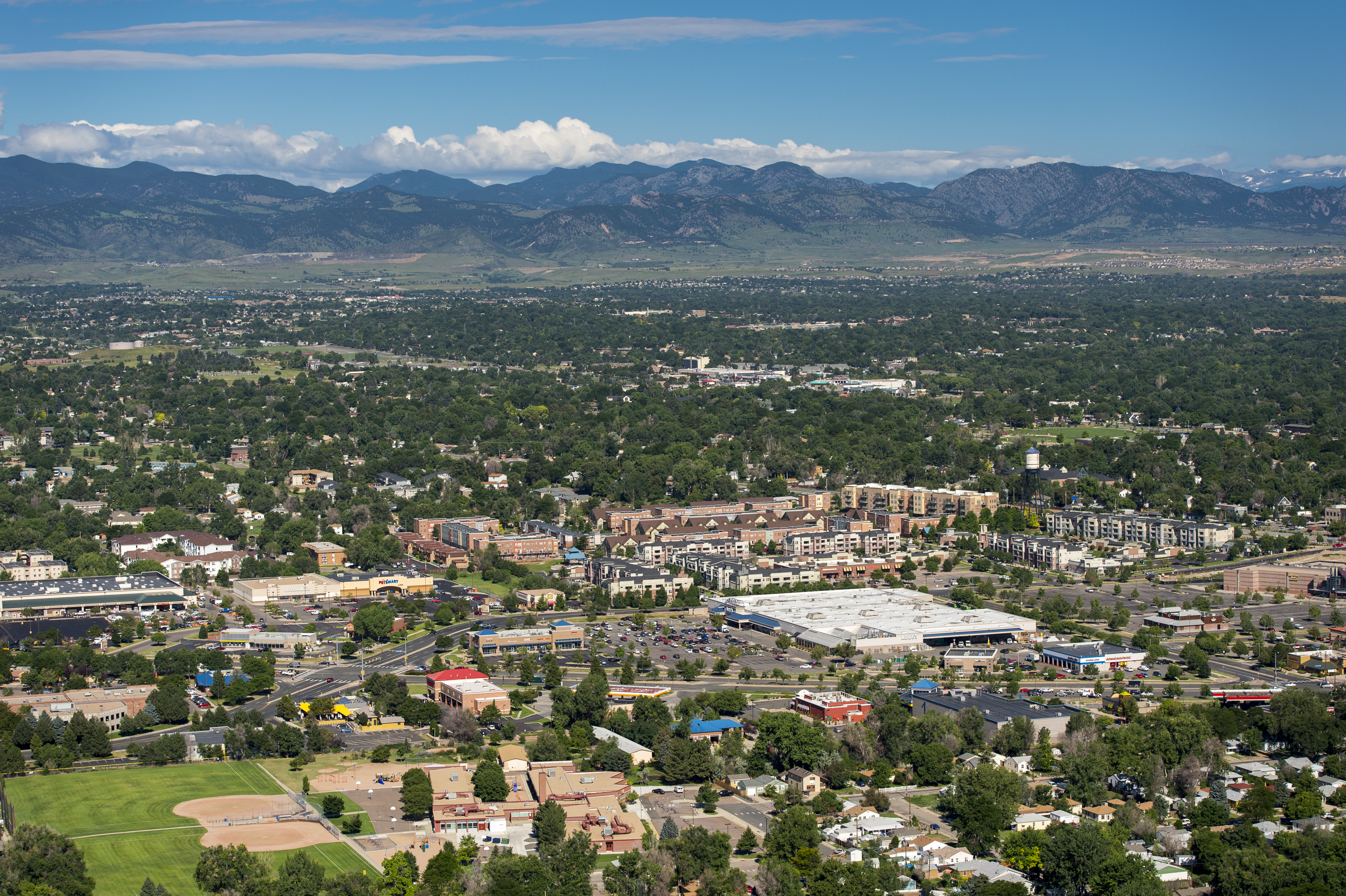 Aerial_image_of_Arvada,_Colorado