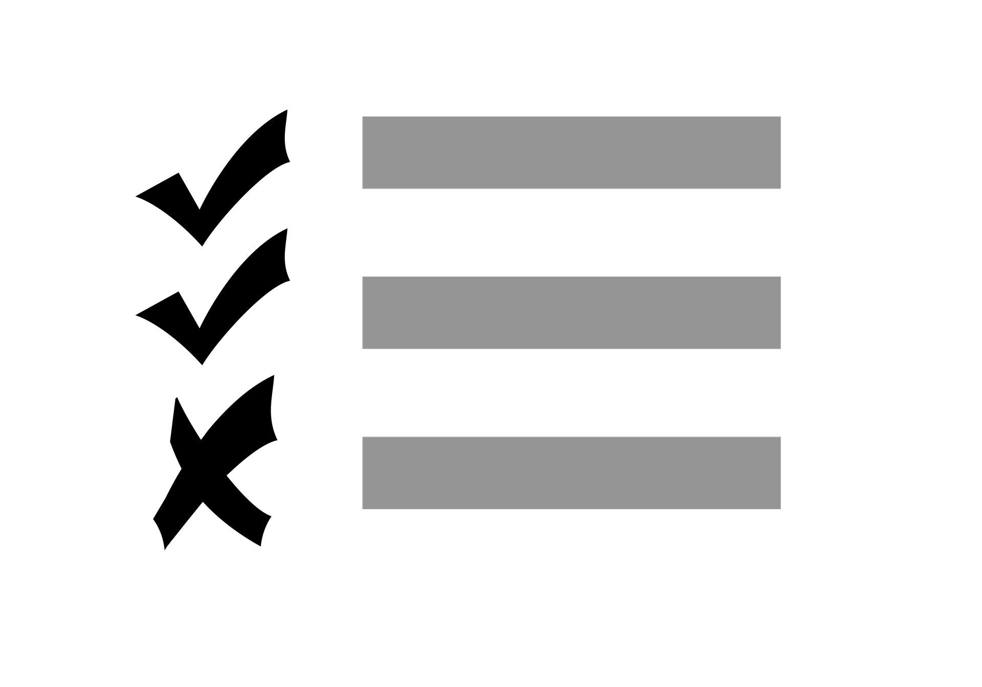 Survey-Image.jpg