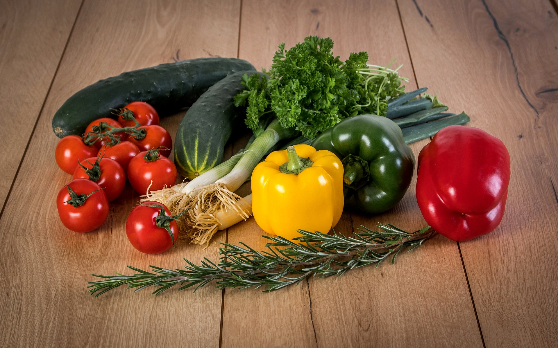 vegetables-2977891_1920.jpg
