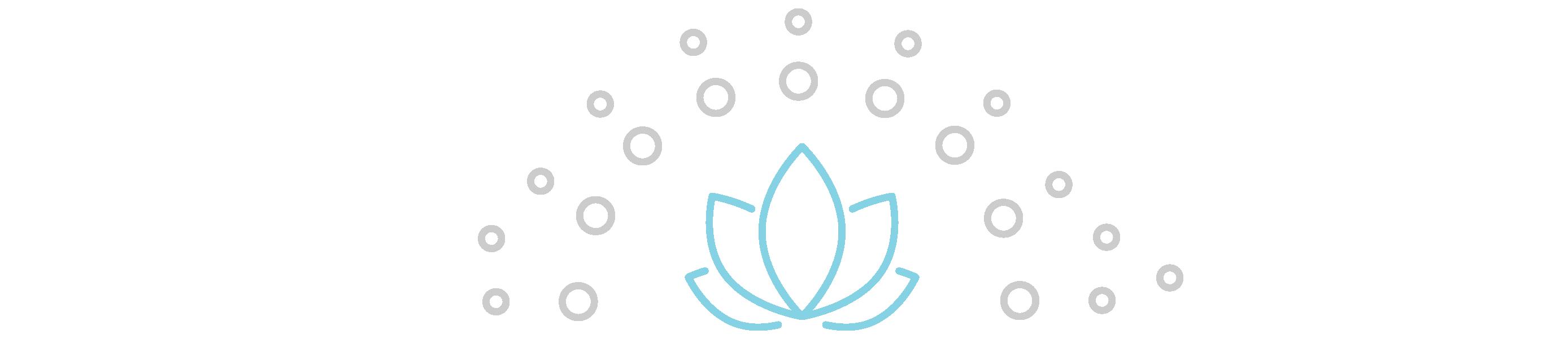 Vera Blog 6.18 Mindfulness@4x