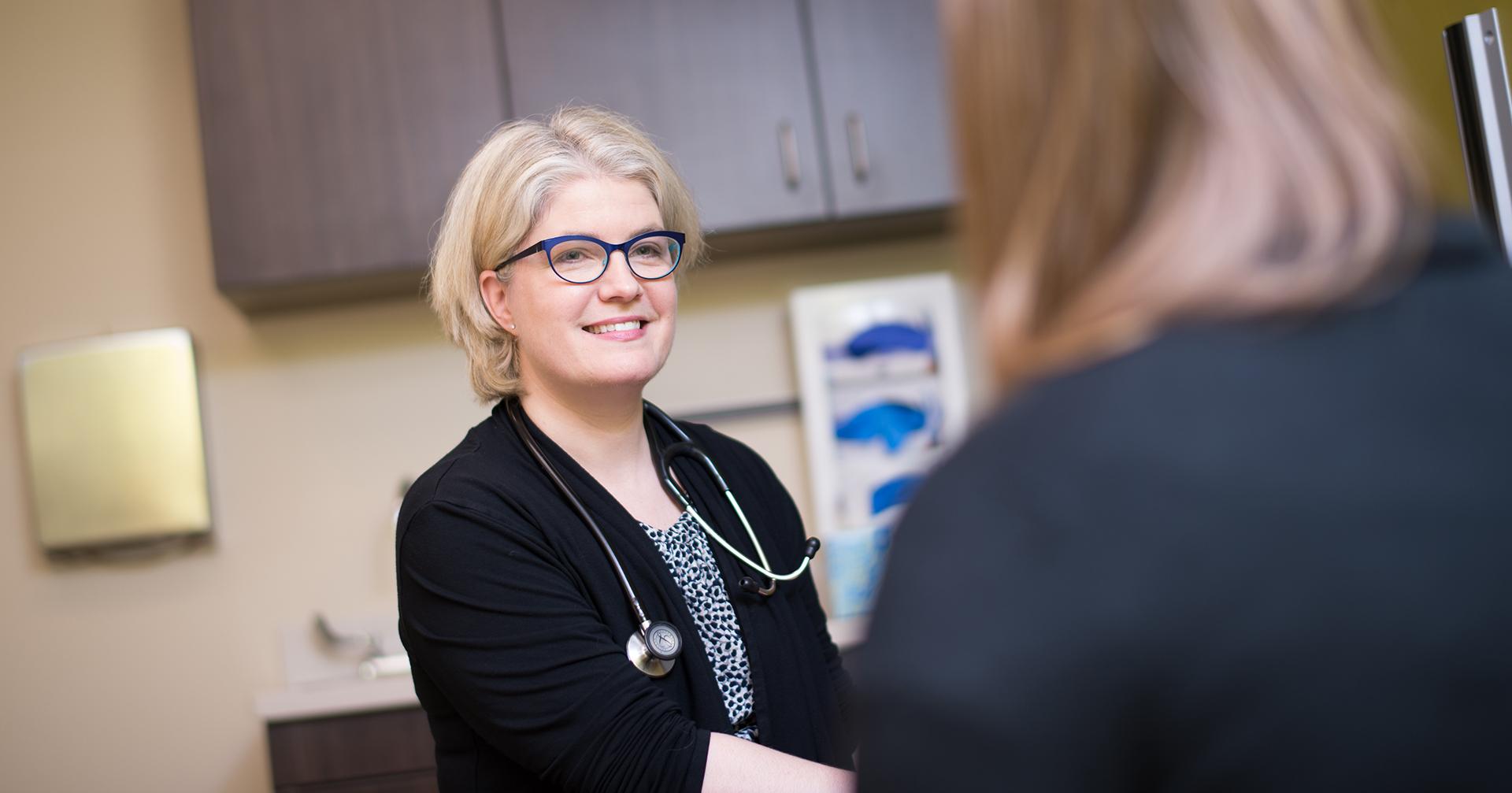 frequent-wellness-screenings