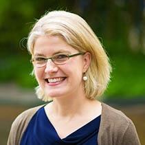Amy Keljo, DNP, MPH, ARNP