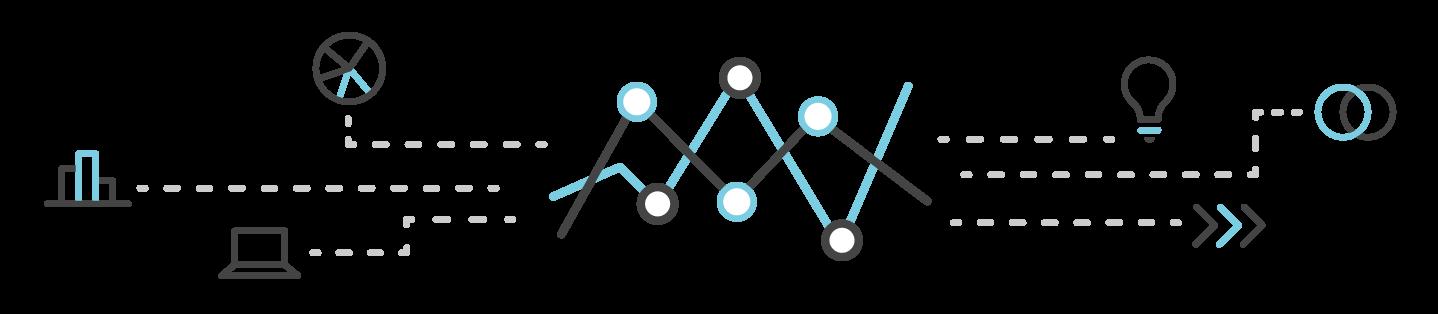 vera_graphic_report-optimization-graphs-charts