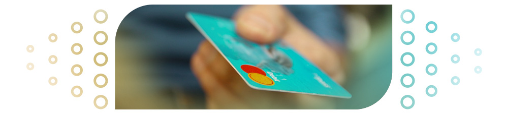 vera_image_wide-pattern_debit-card-pay