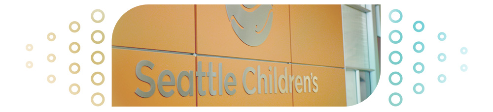 vera_image_wide-pattern_seattle-childrens-sign