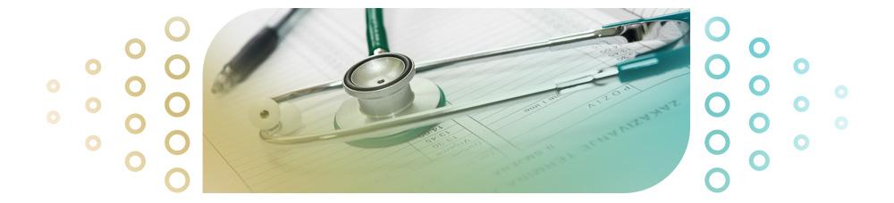 vera_image_wide-pattern_stethoscope-managed-care-chart