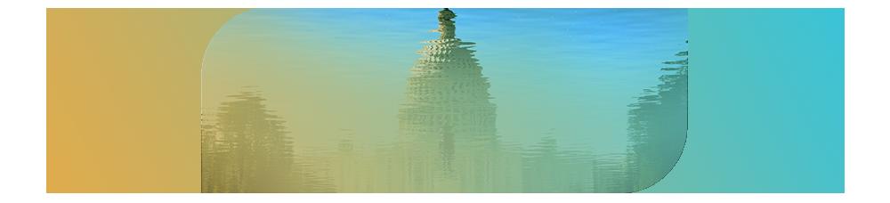 vera_image_wide-pattern_capitol